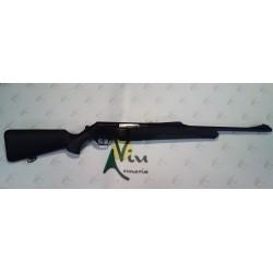 RIFLE FN BAR MK3
