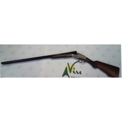 Escopeta Ugartechea mod.75 C-16