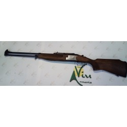 Rifle Express Laurona 30-06