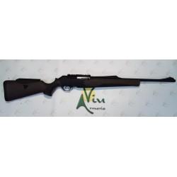 FN MK3 BROWN CULATA AJUSTABLE