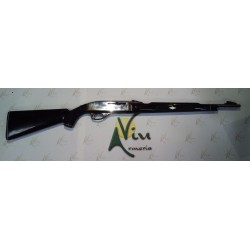 Carabina Remington Cal.22