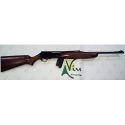 FN BROWNING DE CORREDERA 30-06