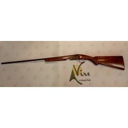 Escopeta stinger monotiro cal 410