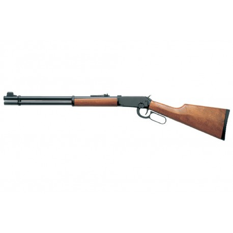 Carabina WALTHER mod. Lever-Action long cal.4,5